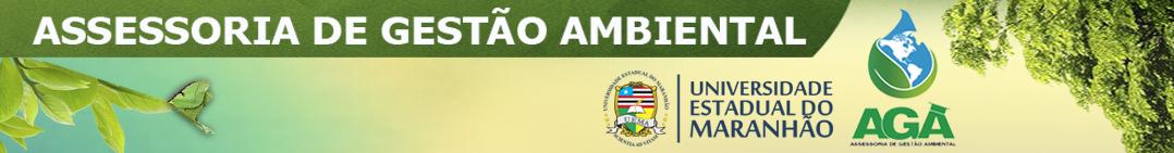 AGA- Assessoria de Gestão Ambiental