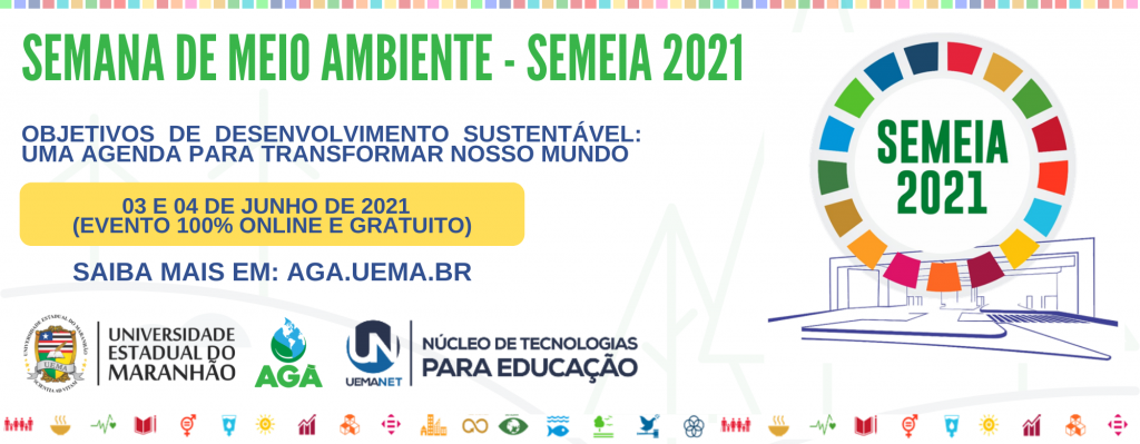 banner topo da sala virtualsemana de meio ambiente - semeia 2021