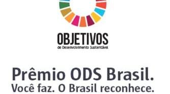 Prêmio ODS