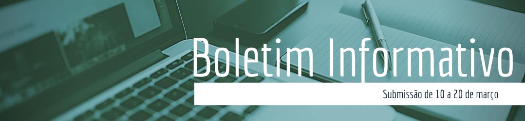 Boletim-Informativo